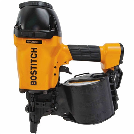 Bostich Framing Nailer N89C-1