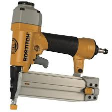 Bostitch 18Ga Nailer BTFP1850K
