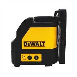 Dewalt Green Cross Line Laser DW088CG