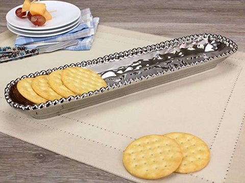 Cracker Tray