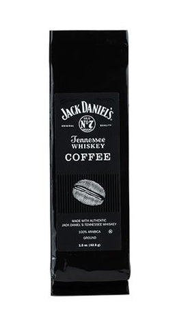 Jack Daniel's Coffee 1.5 oz