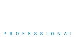 skin research laboratories professional logo