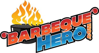 Barbeque Hero Tool Kit