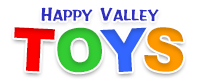Happy Valley Toys