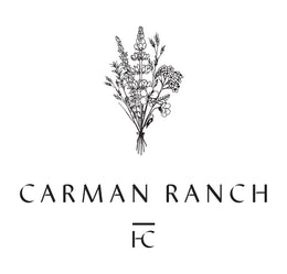 Carman Ranch