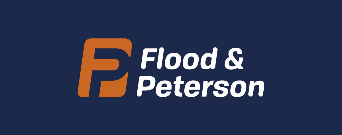 Flood and Peterson - Outerwear