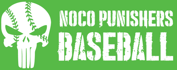 NOCO Punishers - Youth