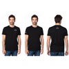 THREADFAST Unisex Ultimate T-Shirt