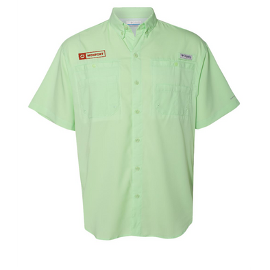 Columbia - PFG Tamiami™ II Short Sleeve Shirt