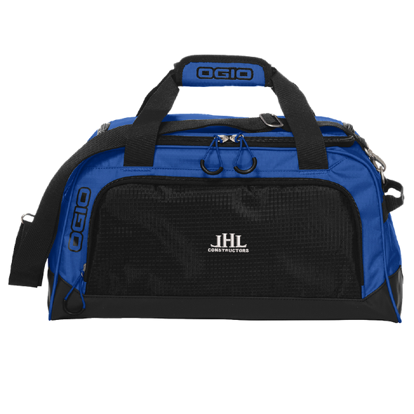 Ogio Duffel Bag Electric Blue