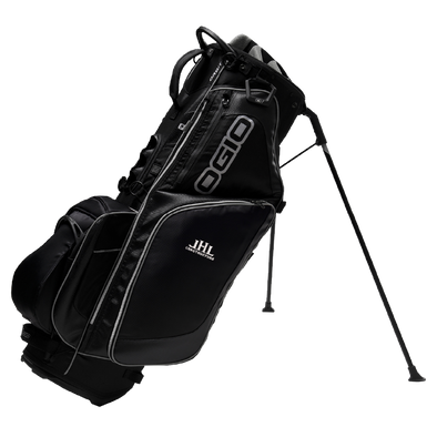 Ogio Orbit Cart Golf Bag