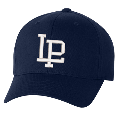 Youth LYBA Prep Official Team Cap