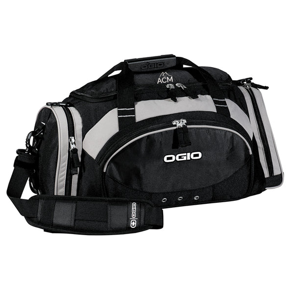OGIO® All Terrain Duffel Bag