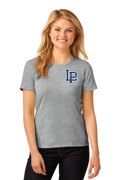 Ladies LP Tee