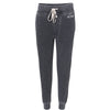 Alternative - Men's Campus Burnout French Terry Joggers