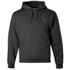 NuBlend® Hooded Sweatshirt - Parrot