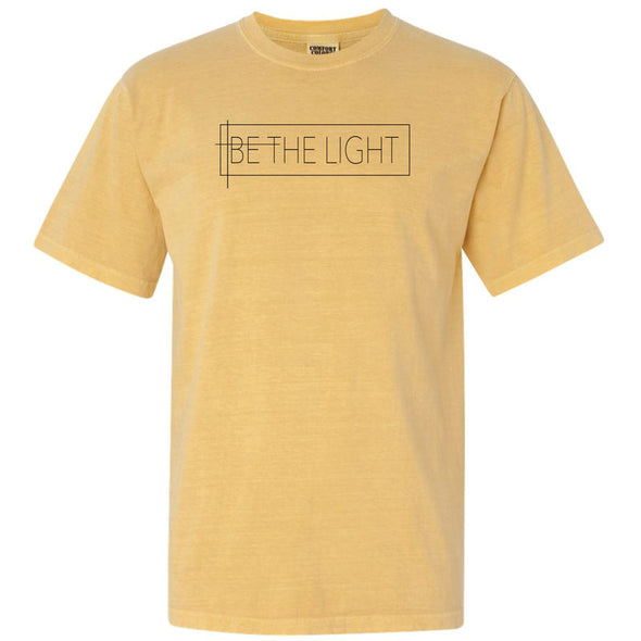 Be The - T-shirt