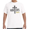 Hunters Prayer - T-shirt