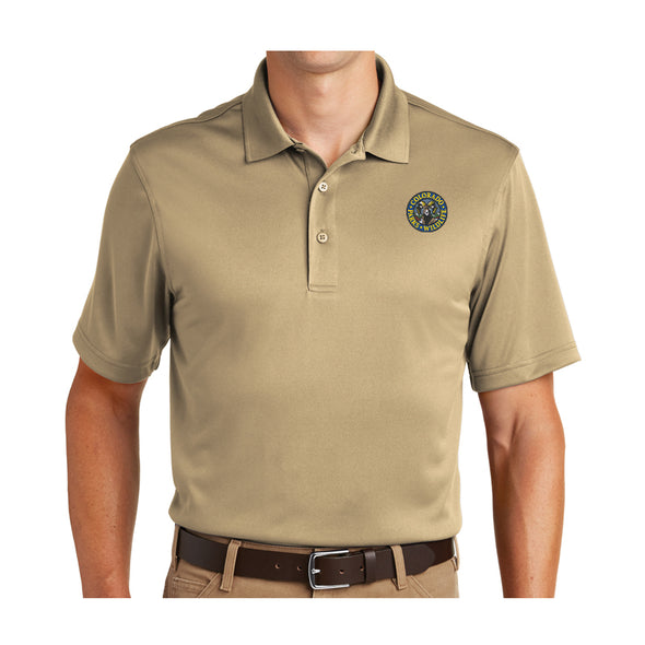 CornerStone® - Select Snag-Proof Polo
