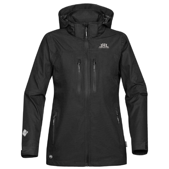 Women's Summit Jacket