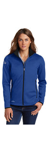 Eddie Bauer® Ladies Weather-Resist Soft Shell Jackets