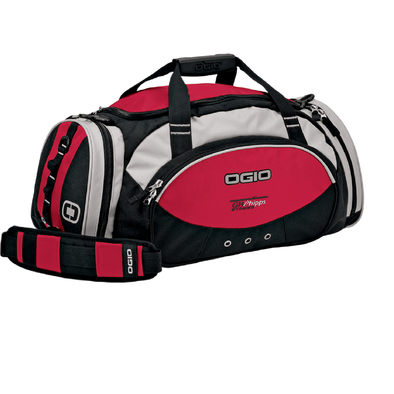 OGIO® - All Terrain Duffel