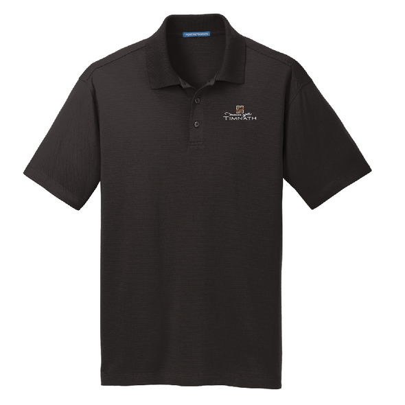 Port Authority® Rapid Dry™ Mesh Polo