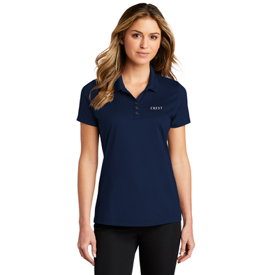 Port Authority® Ladies Eclipse Stretch Polo