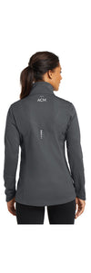 OGIO® Endurance Ladies Crux Soft Shell Jacket