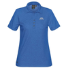 Women's Aquarius Performance Polo