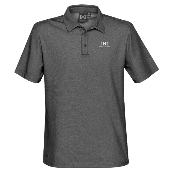Men's Aquarius Performance Polo