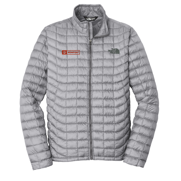 The North Face® ThermoBall™ Trekker Jacket