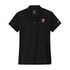 Nike Ladies Dry Essential Solid Polo