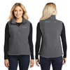 Port Authority® Ladies Value Fleece Vest