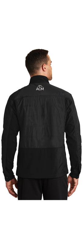 OGIO® Endurance Brink Soft Shell Jacket