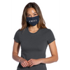 Pack of 5 Port Authority ® Cotton Knit Face Mask