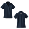CornerStone® - Ladies Select Snag-Proof Polo
