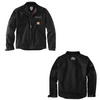 Carhartt® Duck Detroit Jacket