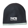 Cross Country - Sport-Tek® Performance Knit Cap