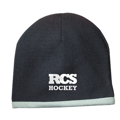Hockey - Sport-Tek® Performance Knit Cap