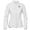 Women's Safari Shirt