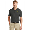 CornerStone ® Tall Select Lightweight Snag-Proof Polo