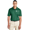 Team 365 Unisex Performance Polo