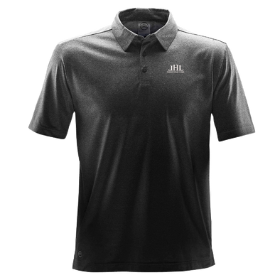 Men's Mirage Polo