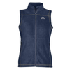 Women's Reactor Fleece Vest