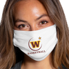 Port Authority ® Cotton Knit Face Mask (5 Pack)