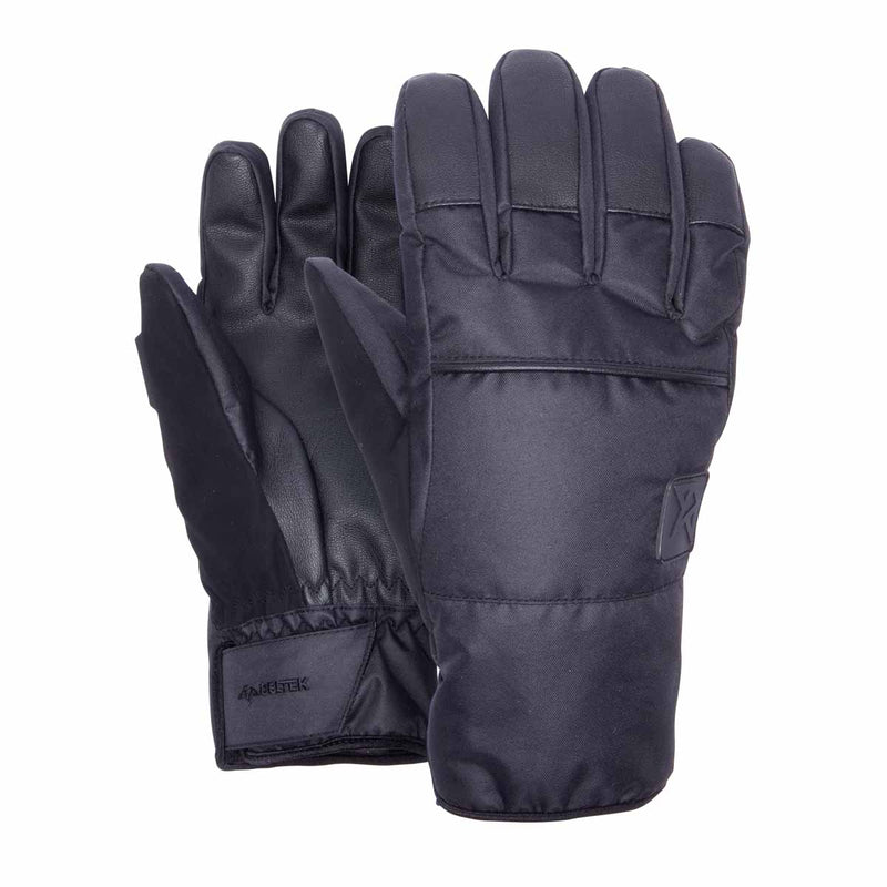 Highlander Snow Glove