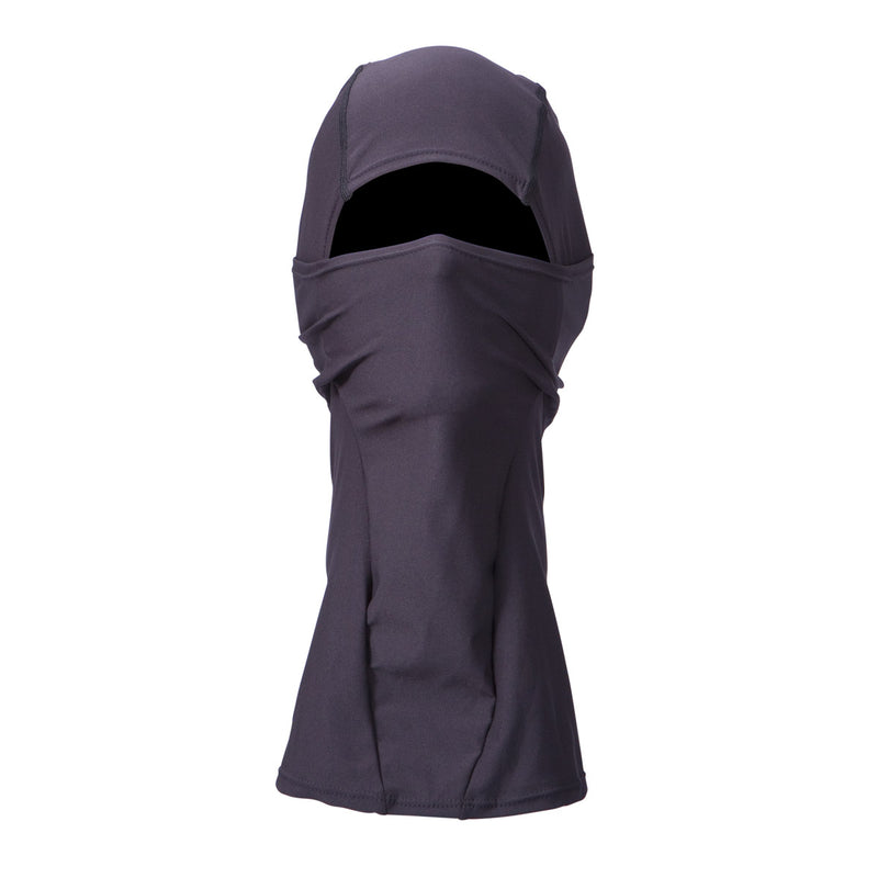 ULTRA UV STRETCH BALACLAVA