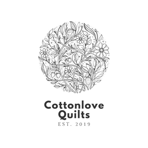 Cottonlove Quilts