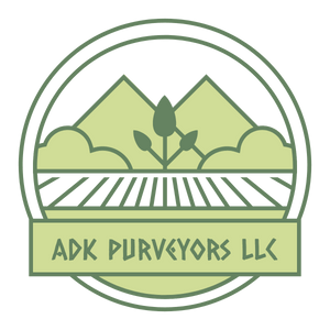 ADK Purveyors LLC